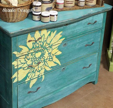 painting furniture using all chalk and clay paint american paint company