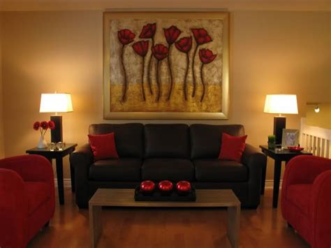 brown and red living room ideas home design pillows for my brown sofa living room brown and red