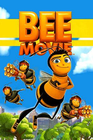 download film queen bee indonesia nonton bee movie 2007 film subtitle indonesia streaming