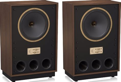 Speaker Subwoofer Legacy 8 Inch tannoy legacy arden speakers pair at audio affair