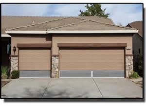 smart vent overhead garage door flood vent 1540 24 ebay