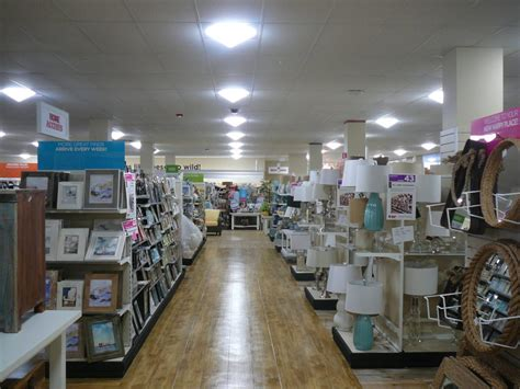 best home goods stores home goods store in pedro 28 images wichita home goods