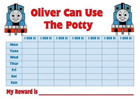printable potty training reward chart uk free printable potty training charts resumewordtemplate org