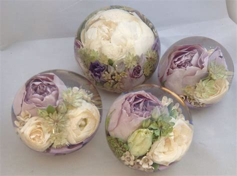Wedding Bouquet Resin by 72 Best Flower Preservation Images On Flower