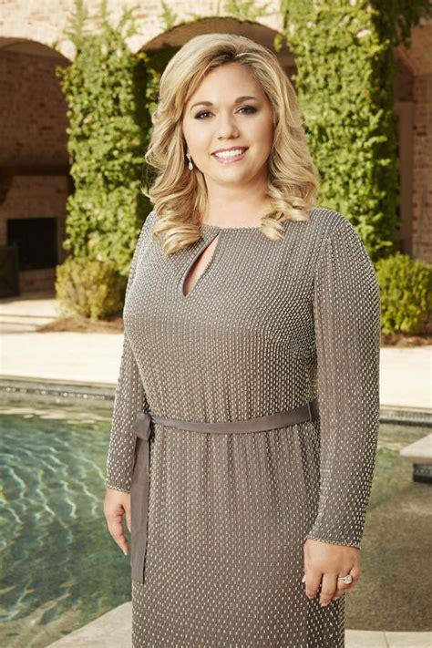 julie chrisley weight loss 2015 julie chrisley as miss carolina newhairstylesformen2014 com