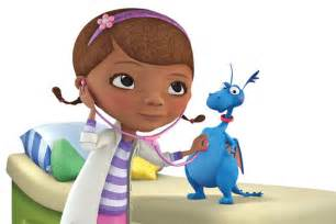 black female doctors proud doc mcstuffins curious