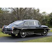 Sold Tatra 603 Saloon LHD Auctions  Lot 19 Shannons