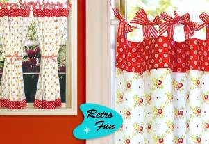 how to sew kitchen curtains kitchen curtain sewing patterns kitchen design photos