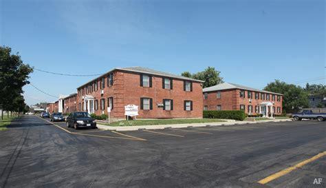 1 Bedroom Apartments For Rent In Buffalo Ny copley court apartments buffalo ny apartment finder