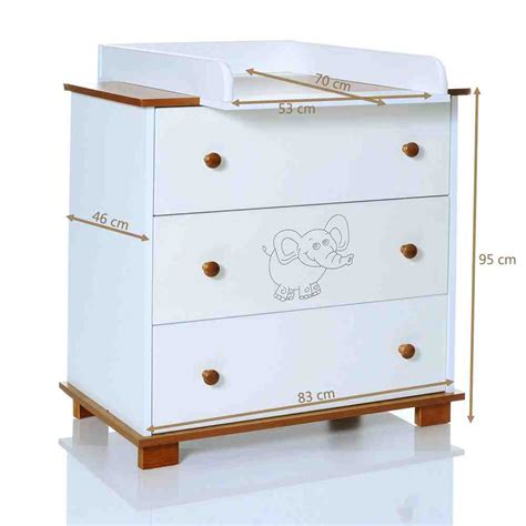 Baby Changing Tables Uk with Baby Changing Table Uk Decor Ideasdecor Ideas