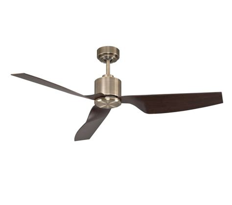 Raffreddare Una Stanza by Come Usare Il Ventilatore Raffreddare Senza