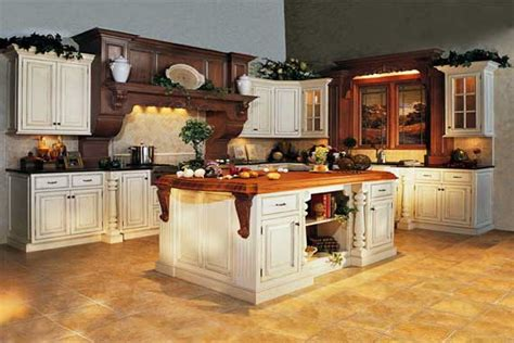 unusual kitchen cabinets unique kitchen cabinet ideas