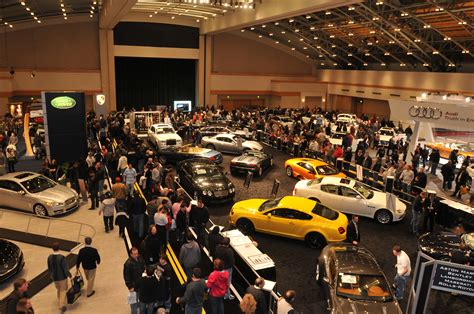 philadelphia show the philadelphia auto show returns to the pennsylvania convention center from january