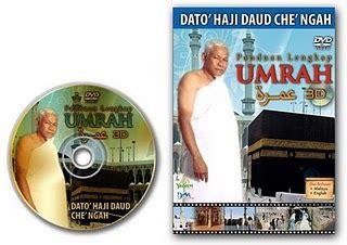 Dvd Lengkap muslimin dan muslimah store dvd panduan lengkap umrah 3d