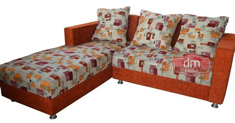 Kasur Trueland sofa sudut minimalis rp 2 700 000 dm mebel jogja