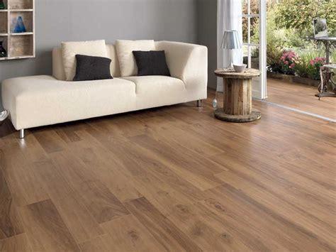 pavimento gres legno gres porcellanato effetto legno