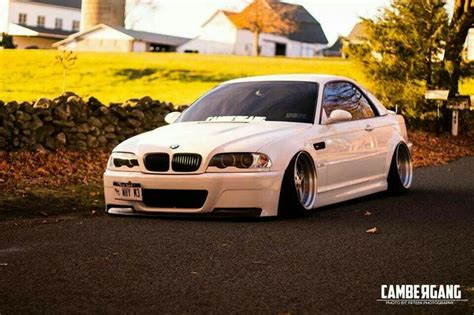 bmw m3 slammed slammed 2014 bmw m3 www imgkid com the image kid has it