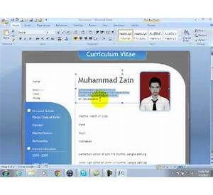 93 cv template corel draw master resume writer service free resume template yelopaper Images