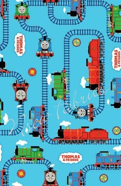 Thomas And Friends Wall Mural thomas the tank engine wallpaper wallpapersafari