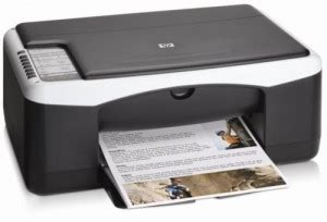 download resetter hp f2180 hp deskjet f2180 all in one printer drivers