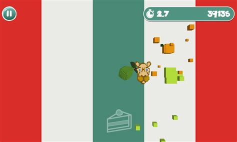 download game lumia 532 throwy circus for nokia lumia 630 2018 free download