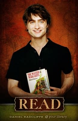 biography book on daniel radcliffe snitchseeker s daniel radcliffe harry potter read caign