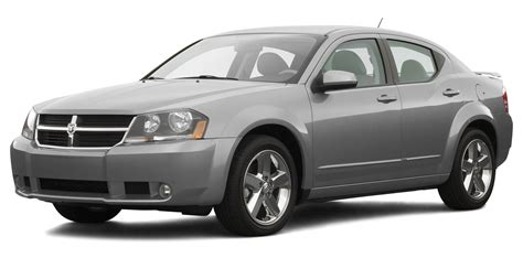 electric and cars manual 2008 dodge avenger auto manual amazon com 2008 dodge avenger reviews images and specs vehicles