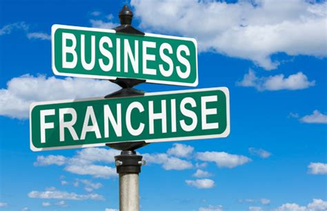 franchising roberts legal what is franchise franchisee
