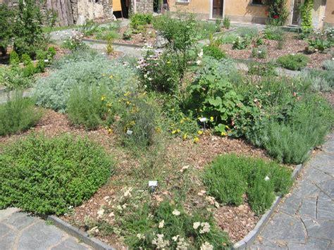 giardino dei semplici riserva sacro monte orta monte mesma torre