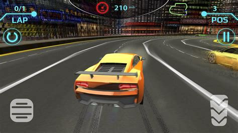 racing 3d apk turbo car racing 3d apk free racing for android apkpure