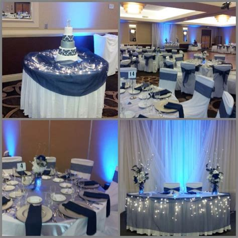 Dallas cowboys wedding, Cowboy weddings and Dallas cowboys