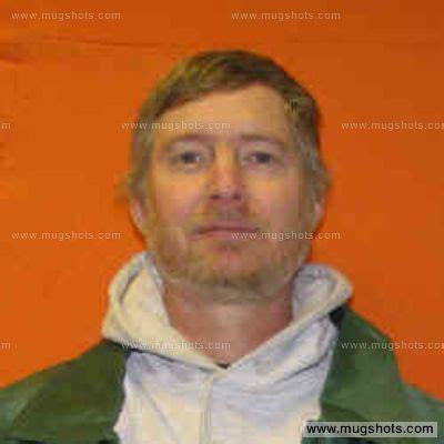 Erie County Ohio Arrest Records Dennis Schenk Mugshot Dennis Schenk Arrest Erie County Oh Booked For Gsi