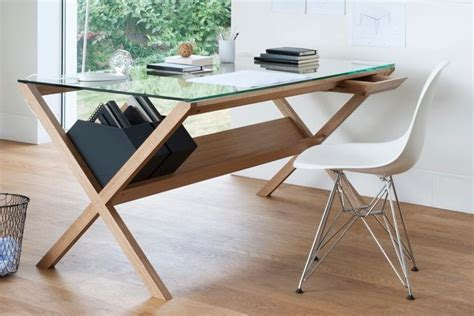 desk tables home office 25 best desks for the home office of many