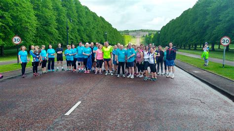 couch 25k nics ac couch 2 5k programme