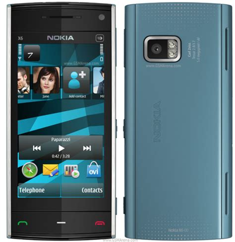 Harga Samsung X6 nokia x6 android nokia x6 8gb tag apple sony htc samsung