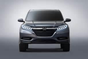upcoming honda 5 upcoming honda cars to use 1 5l idtec diesel engine