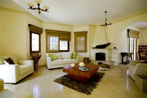 colours for home interiors warna cat rumah minimalis bagian dalam