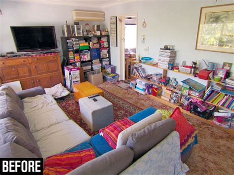 Declutter Living Room by 28 Living Room Declutter And Decorate 14 Ways To