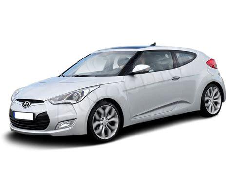 hyundai car models 25 best ideas about hyundai cars on