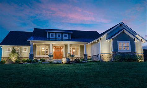 home design exteriors colorado home exteriors design homes