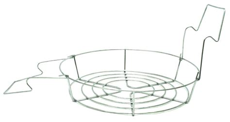 Canner Rack by Ideal For Canning Fruits And Vegetables This 10 25