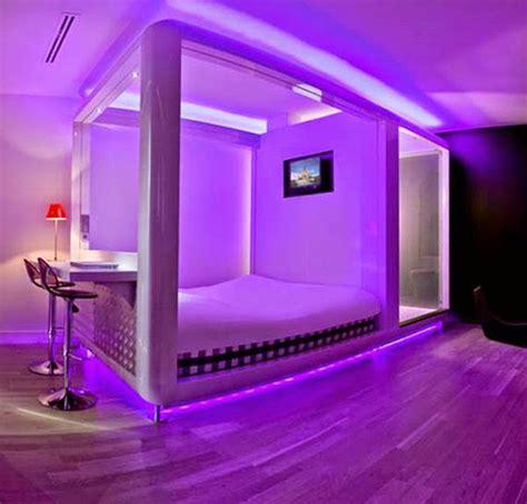 neon chambre 20 id 233 es pour illuminer votre chambre des id 233 es