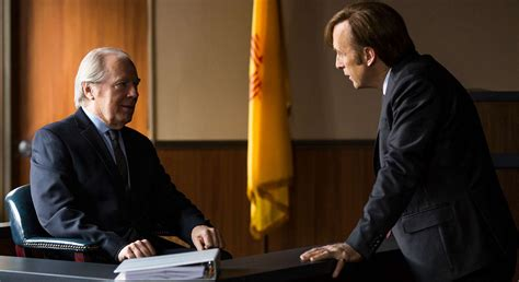better call saul director better call saul chicanery cine premiere