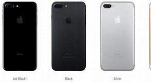 Image result for iPhone 7 Plus Verizon