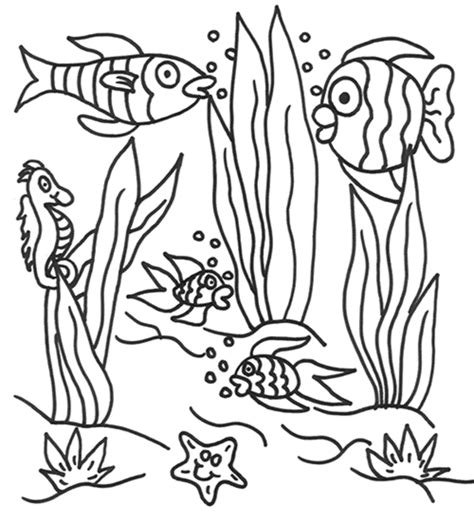 coloring pages for water coloring pages of water coloring pages
