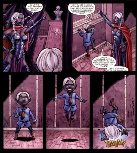 drizzt 013 forgotten realms 20 best images about legend of drizzt on legends the amazing and rpg