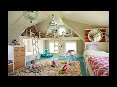 best kids bedrooms best kids bedroom designs and ideas pictures youtube