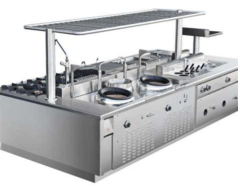 cucina da ristorante usata cucine da ristorante usate comorg net for