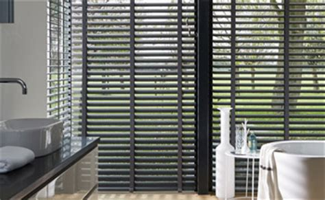 Made To Measure Venetian Blinds Made To Measure Curtains Blinds Shutters South