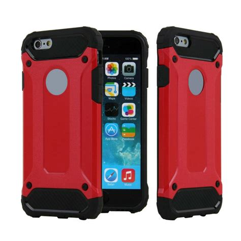iphone 5c cases sgp rugged armor for iphone 5c slim soft tpu drop resistance phone cases sgp rugged